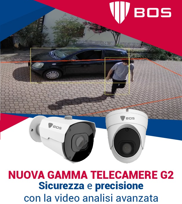 TEELCAMERE_G2_ters